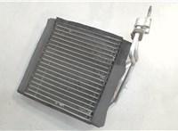 Радиатор кондиционера салона GMC Envoy 2001-2009 6633494 #2