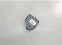 Электропривод заслонки отопителя GMC Envoy 2001-2009 6633497 #2