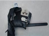 3C5857806F Ремень безопасности Volkswagen Passat 7 2010-2015 6634201 #1