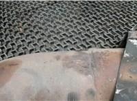41296198 Труба приемная глушителя Iveco Stralis 2007-2012 6634638 #3