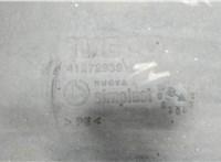 41272939 / 42569766 Бак Adblue Iveco Stralis 2007-2012 6634708 #2