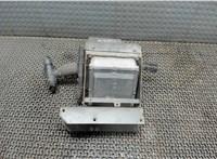 0444022001 Насос AdBlue, модуль Iveco Stralis 2007-2012 6634746 #1