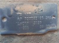 7186877 Мост (ведущий) Iveco Stralis 2007-2012 2612733 #2