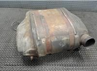 41298540 / 41299219 Глушитель Iveco Stralis 2007-2012 6634932 #1