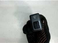 4400C72 Кнопка (выключатель) Isuzu Trooper 6635006 #1