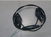 a2118204942 Электропривод крышки багажника (механизм) Skoda Octavia (A5) 2004-2008 6635102 #1