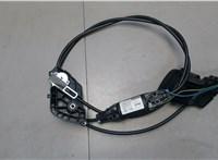 a2118204942 Электропривод крышки багажника (механизм) Skoda Octavia (A5) 2004-2008 6635102 #2