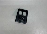 Кнопка (выключатель) Isuzu Trooper 6635314 #1