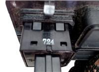 Кнопка (выключатель) Isuzu Trooper 6635314 #2