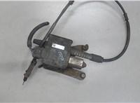 A2C53440441 Электропривод ручного тормоза (моторчик ручника) Opel Astra J 2010-2017 6635357 #1