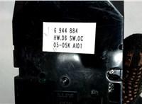 6944884 Джойстик мультимедиа BMW 5 E60 2003-2009 6635667 #2