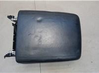 95555230901 Подлокотник Porsche Cayenne 2002-2007 6636461 #1