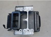 95555230901 Подлокотник Porsche Cayenne 2002-2007 6636461 #3
