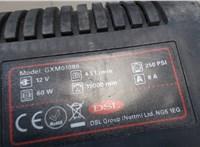GXM01080 Компрессор подкачки шин Lexus IS 2005-2013 6636561 #3