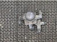 41031426 Кран ускорительный Iveco Stralis 2007-2012 6636715 #1