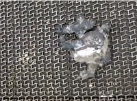 41031426 Кран ускорительный Iveco Stralis 2007-2012 6636715 #2