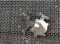 41031426 Кран ускорительный Iveco Stralis 2007-2012 6636750 #2