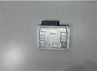 5wp2208116 Блок управления (ЭБУ) Porsche Cayenne 2002-2007 6636913 #2