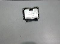 0261207696 Блок управления (ЭБУ) Porsche Cayenne 2002-2007 6637226 #2