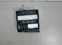 95564514003 Проигрыватель, чейнджер CD/DVD Porsche Cayenne 2002-2007 6638625 #1