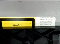 95564514003 Проигрыватель, чейнджер CD/DVD Porsche Cayenne 2002-2007 6638625 #4
