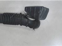 Патрубок корпуса воздушного фильтра Isuzu Trooper 6638936 #1