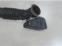 Патрубок корпуса воздушного фильтра Isuzu Trooper 6638936 #2