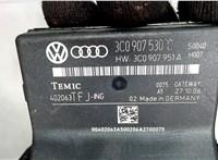 3c0907530c Блок управления (ЭБУ) Volkswagen Passat 6 2005-2010 6640156 #3