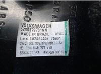 5Z08379731NN Пластик (обшивка) салона Volkswagen Fox 2005-2011 6640735 #3