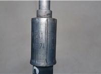 Шланг, трубка гидроусилителя BMW 3 E90 2005-2012 6640765 #3