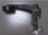 Механизм натяжения ремня, цепи Peugeot 207 6641424 #1