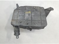 Корпус блока предохранителей Volvo C30 2006-2010 6641933 #1