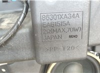 86301XA34A Сабвуфер Subaru Tribeca (B9) 2004-2007 6642087 #3
