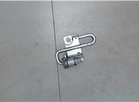 3C4833401D Петля двери Volkswagen Passat 6 2005-2010 6642709 #2