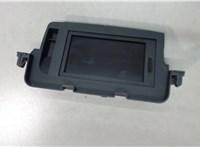259150931R Дисплей мультимедиа Renault Fluence 2009-2013 6642843 #1