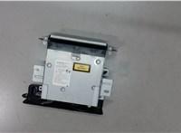 86271XA03A Проигрыватель, навигация Subaru Tribeca (B9) 2007-2014 6642862 #1