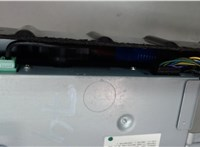 86271XA03A Проигрыватель, навигация Subaru Tribeca (B9) 2007-2014 6642862 #3