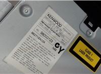 86271XA03A Проигрыватель, навигация Subaru Tribeca (B9) 2007-2014 6642862 #4