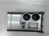 5561548070 Рамка под кулису Toyota Highlander 2 2007-2013 6642906 #1