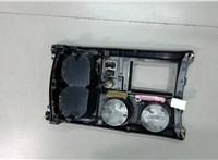 5561548070 Рамка под кулису Toyota Highlander 2 2007-2013 6642906 #2