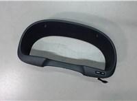 848302B900WK Рамка под щиток приборов Hyundai Santa Fe 2005-2012 6643428 #1