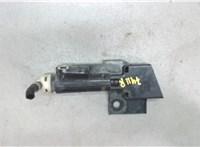 б/н Форсунка омывателя фар Subaru Legacy (B14) 2009- 6645229 #1