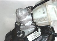 3C2614019E / 5N2611301A / 3C2614106N Цилиндр тормозной главный Volkswagen Tiguan 2007-2011 6645906 #2