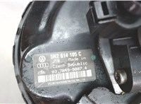 3C2614019E / 5N2611301A / 3C2614106N Цилиндр тормозной главный Volkswagen Tiguan 2007-2011 6645906 #3