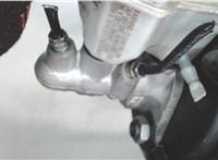 3C2614019E / 5N2611301A / 3C2614106N Цилиндр тормозной главный Volkswagen Tiguan 2007-2011 6645975 #2