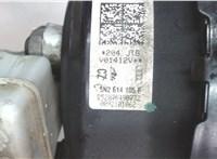 3C2614019E / 5N2611301A / 3C2614106N Цилиндр тормозной главный Volkswagen Tiguan 2007-2011 6645975 #3