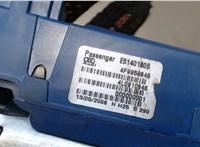 4F9959946 Насос подъема крышки багажника Audi Q7 2006-2009 6646337 #3