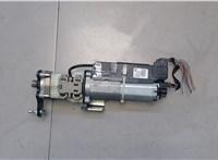 4F9959945 Насос подъема крышки багажника Audi Q7 2006-2009 6646344 #2