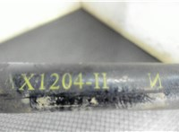 б/н Торсион подвески Great Wall Wingle 2011- 6646636 #2