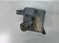 Резонатор воздушного фильтра Toyota Camry 2001-2006 6647416 #2